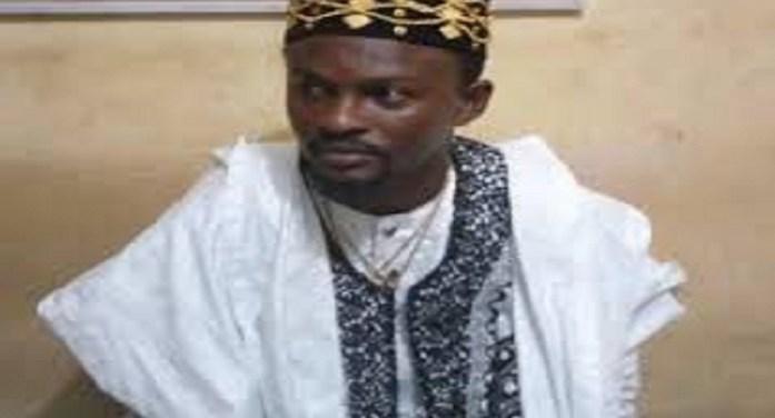 Nana Ali Remanded For Money Doubling Fraud