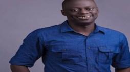 'Rubbish talks' – Michael Oti Adjei jabs Okraku-Mantey