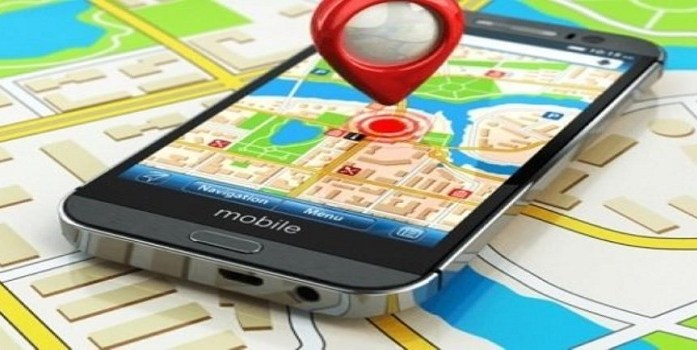 ¢11mn Ghana Post GPS need more money for publicity – Communications Ministry