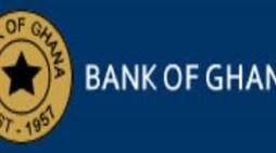 Banker wants Supervision Department of BoG Separated