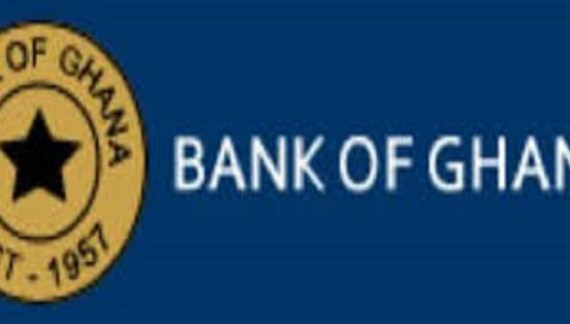 Banker wants Supervision Department of BoG Separated