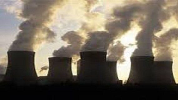 Achieving economic success without increasing greenhouse emission