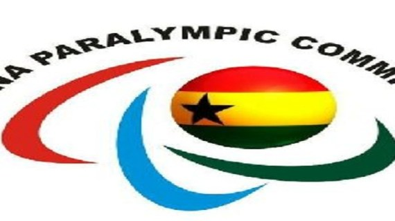 2 'fake officials' of Ghana Para-Athletics deported from South Korea