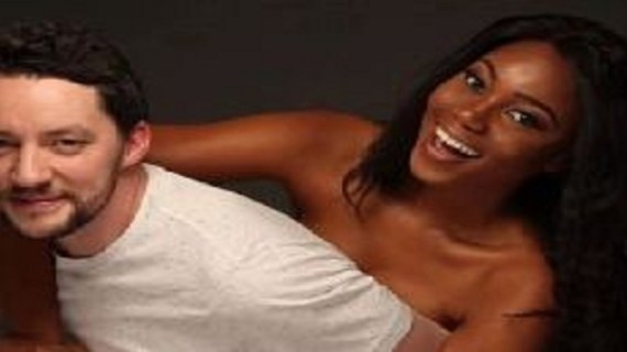 I am not ready to get married to Jamie Roberts – Yvonne Nelson