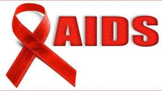 SEND Ghana Demands Details of HIV Funding From Govt.