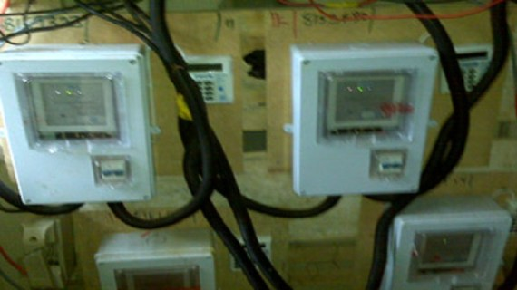 Disconnect your 'illegal electricity connection' or face prosecution – Eastern Region ECG