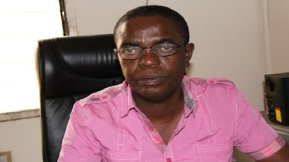 Destruction of passport office, Judges residence, others for cathedral below the belt – Pratt