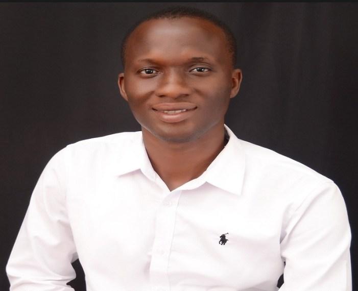 Revigorate NDC for victory 2020 – NDC Communicator