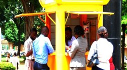 Mobile money agents demand insurance from telcos