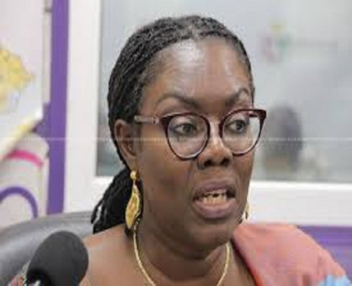 How Ministry of Communications raped Ghana through the KELNI-GVG sham – IMANI