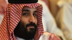 Saudi prince was in constant touch with Khashoggi hit-squad boss: report