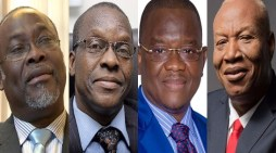 NDC 300k Presidential Filling Fee: JJ Rawlings Demands Further Reduction