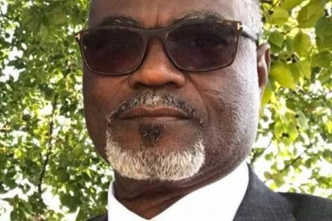 Normalisation Committee chief Dr Kofi Amoah denies seeking FIFA extension