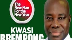 We Will Crush NPP's Stealing Tactics