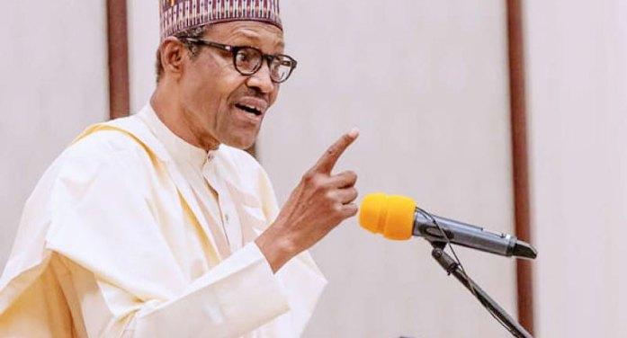 Presidency affirms Buhari's warning, insists ballot box snatchers face death