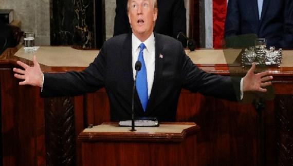 US shutdown looms as border talks stall ahead of deadline