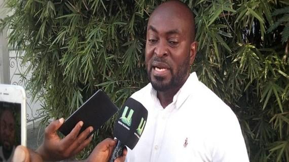 Sack incompetent Atta Akyea – Aspiring MP