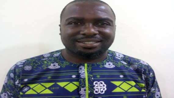 Akufo-Addo Must Defend His Own 'Anas Principle' Over galamsey …NDC Communicator
