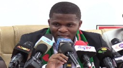 Show Us The Inflated Projects – NDC To NPP Project Cost Claims