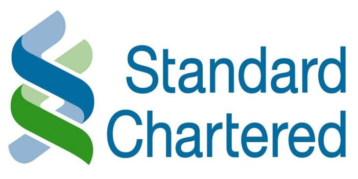 Standard Chartered Bank Ghana steals €1million Belonging to its Client