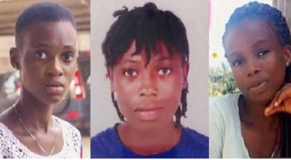 Sacked BNI boss went abroad to negotiate for kidnapped girls return – Security expert reveals