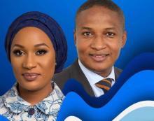 Adentan NDC Primaries: Ramadan not an Aspirant to win NDC the Adentan Seat