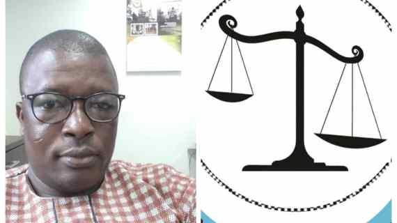 Missing Tadi Girls : CenVI, GH  Calls for Adequate Security