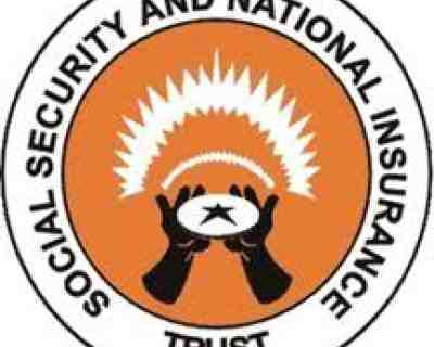 SSNIT Petitioned Over Human Right Abuse