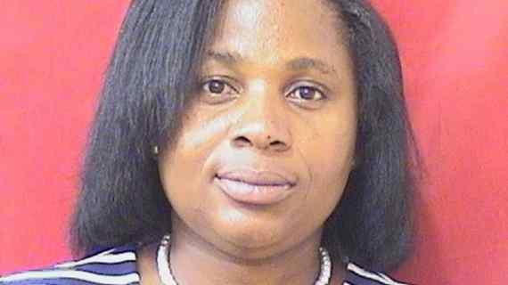 KNUST Lecturer Attacks Muslim Nursing Candidate Over Veil