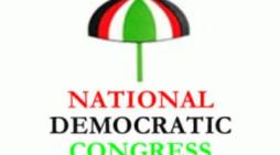 Halt Political Campaigns in SHS – NDC Warns NPP