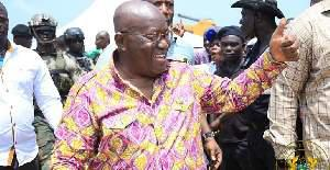 Is Ghana's Economy Still in ICU? Views from  the Blind Side of COVID -19
