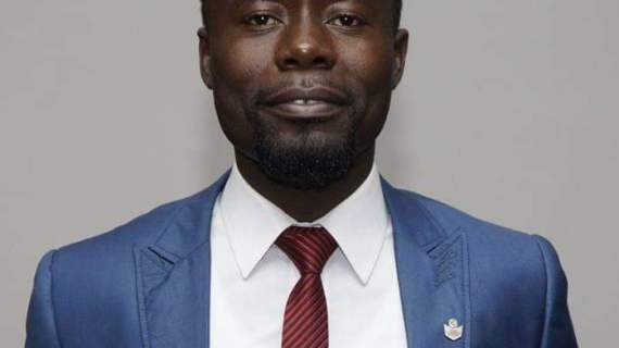 Consider Economic Response Package to COVID-19 in Ghana – ILAPI