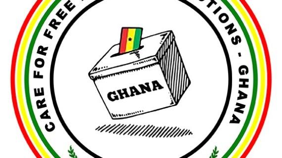"EC Gags the Eminent Advisory Committee – ""CARE"" GHANA"