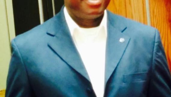 "Nana Addo Graduates: ""Apor"" Gone Bad"
