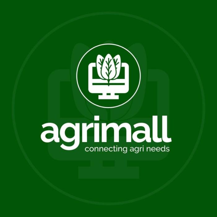 Agri-Mall Launches The Agri-business Support Challenge