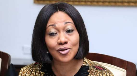 EC Petitioned to Publish 30,000 Disqualified Voters