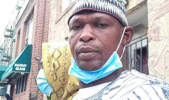 Zongo Ministry Part of NPP's Failed Agenda – Zongo Caucus Cord.