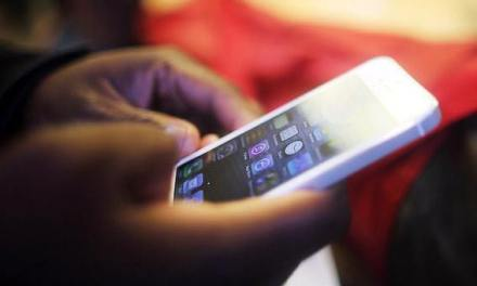 Cell Phone Radiation Study Finds More Questions Than Answers