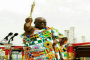 I won't let you down – President Akufo-Addo assures Ghanaians