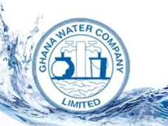 Tenants must use water for free - Ghana Water