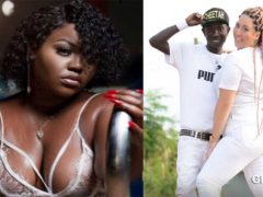 Patapaa slept with me few days before his wedding – Queen Peezy