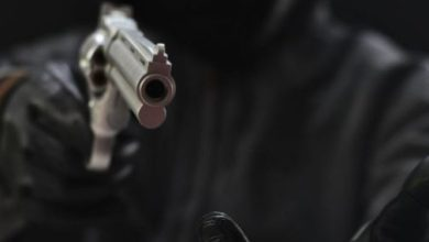 Woman robbed of GH¢29,000 at gun point