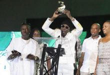 'll Flush All Down Your Awards To The Toilet' – Shatta Wale To 3Music Awards Organisers