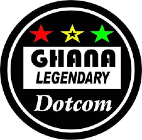 About Us (GhanaLegendary.com)