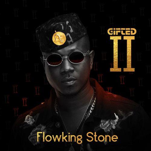 Flowking Stone – Run Dem Ft Samini (Prod. By Smokeybeatz