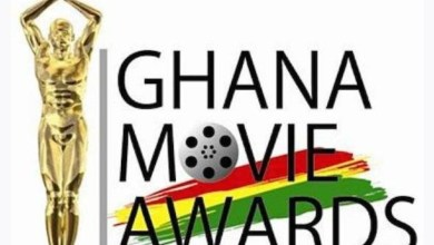 2020 Ghana Movie Awards Nomination List Announced
