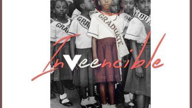 MzVee – TMV (Outro) (InVeencible Album)