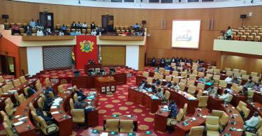Ghana Election 2020: NPP gains 137 seats, NDC 136 in Parliament – Electoral Commission