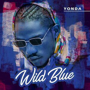 DOWNLOAD MP3: Yonda – I Gat Deo Ft Davido
