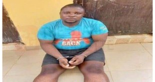 This Is What A Man Did To Avoid Paying A Debt Of GH₵12,700